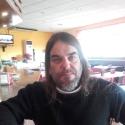 Carlosrechesala