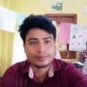 Dhrubajit Rabha