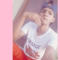 Fray Blanco