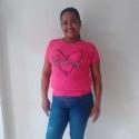 Marcy Alexandra