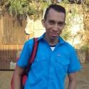 Eduin Danilo