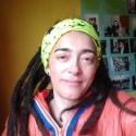 contactos con mujeres como Malu