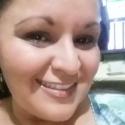 Paty Pineda