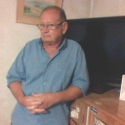 Héctor Lozano