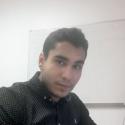 buscar hombres solteros como Hamza