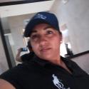 Noemi Carmona