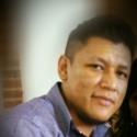 Andrés Pacheco