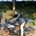 Ayon Das