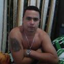 Maicol2383