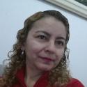 Maria Silvanne Gonca