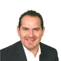 Aurelio Seminario