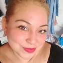 Sharon Garcia