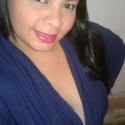 Marieny