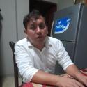 Anibal Sanchez