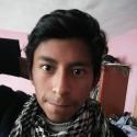 Jhon Josué Linares