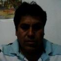 Carlos6756