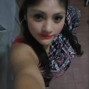 Beatriz Nicole