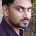 Arnav Rayjada