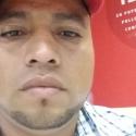Vicente Flores