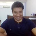 Miguel Gaibor