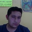 Antonio2207