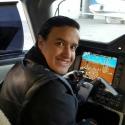 Hector Gallardo