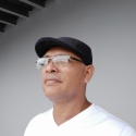 José Iván Chacon