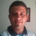 Reynel Escobar