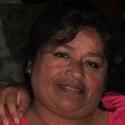 Maritza Jara