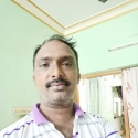 Nagabrahmachari