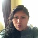 Lilian Contreras Cru
