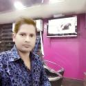 Raj Polley