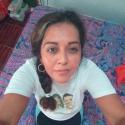 Araceli Edali