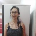 Marta Helena