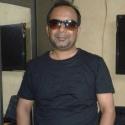 Mumtaaz Ansari