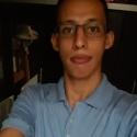 single men like Michael Cordero