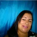 Yamelin