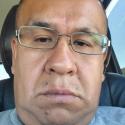 Jesús Martínez