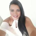 buscar mujeres solteras como Yuly Marcela