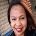 Ida Luz Bayuelo