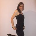 Chatear gratis con Laia25