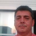 Jose Fuensa