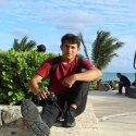 Carlos Adrián Pat Ro