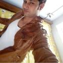 Sonu Singh