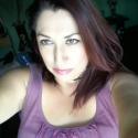 contactos gratis con mujeres como Farwaystar