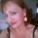 amor y amistad con mujeres como Celeste
