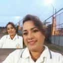 Carmen Velasquez