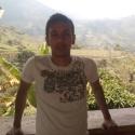 Daniel Camilo