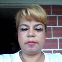 single women with pictures like Esperanza