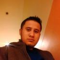 conocer gente como Henry Peralta